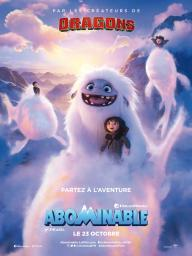 Abominable |